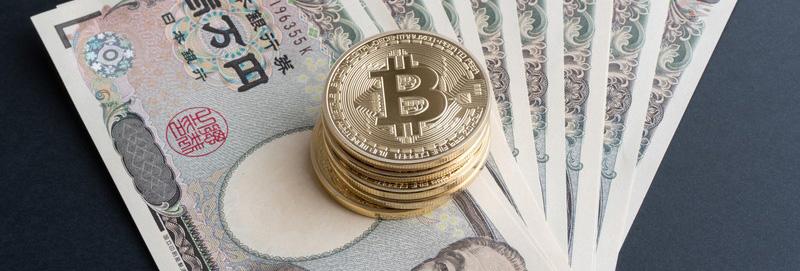ビットコインFXで10億円を稼いだ日本人「ハゲ先生」 取引高世界一の取引所で世界5位に